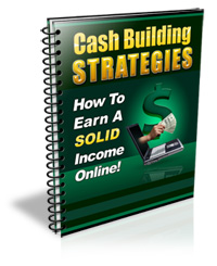How To Earn A Solid Income Online With A Home Based Business